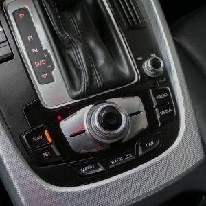 Audi (13)