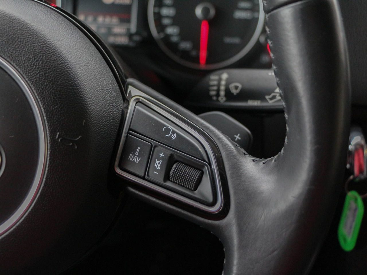 Audi (17)