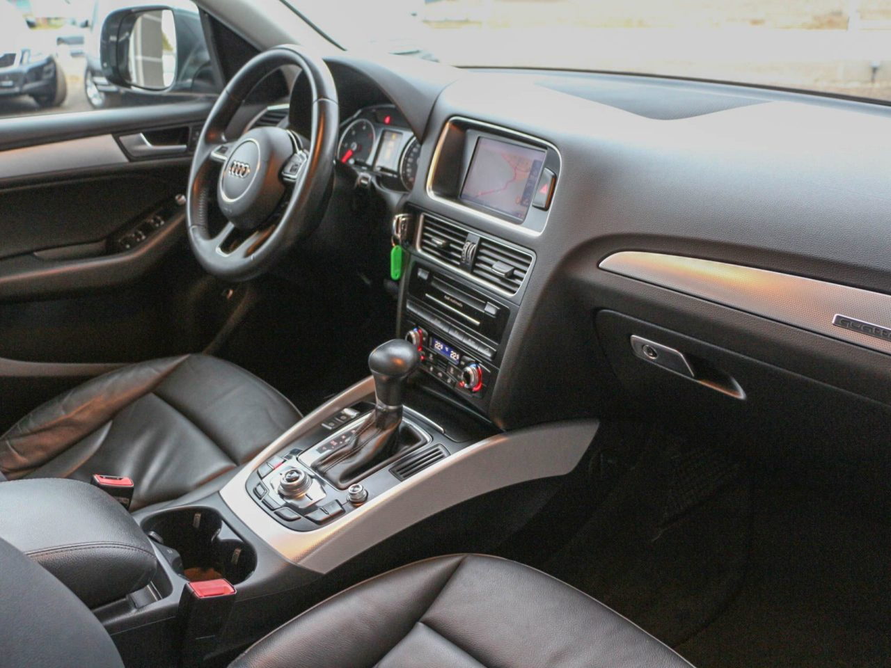 Audi (22)