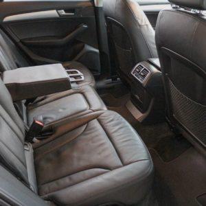 Audi (24)