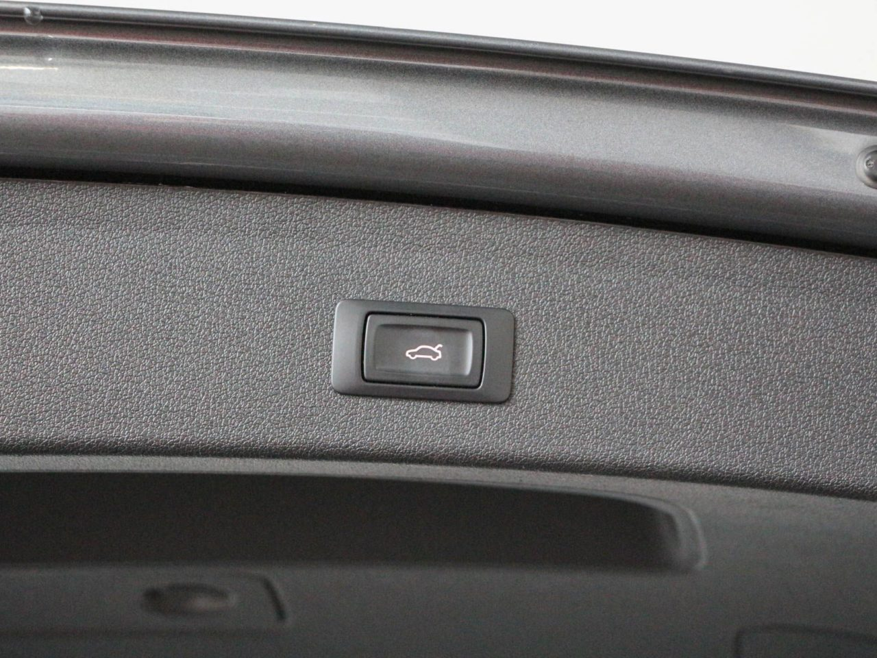 Audi (25)