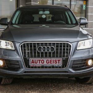 Audi (27)
