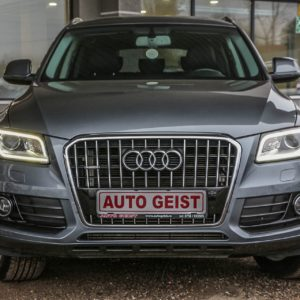 Audi (28)