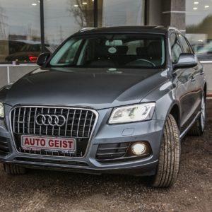 Audi (29)