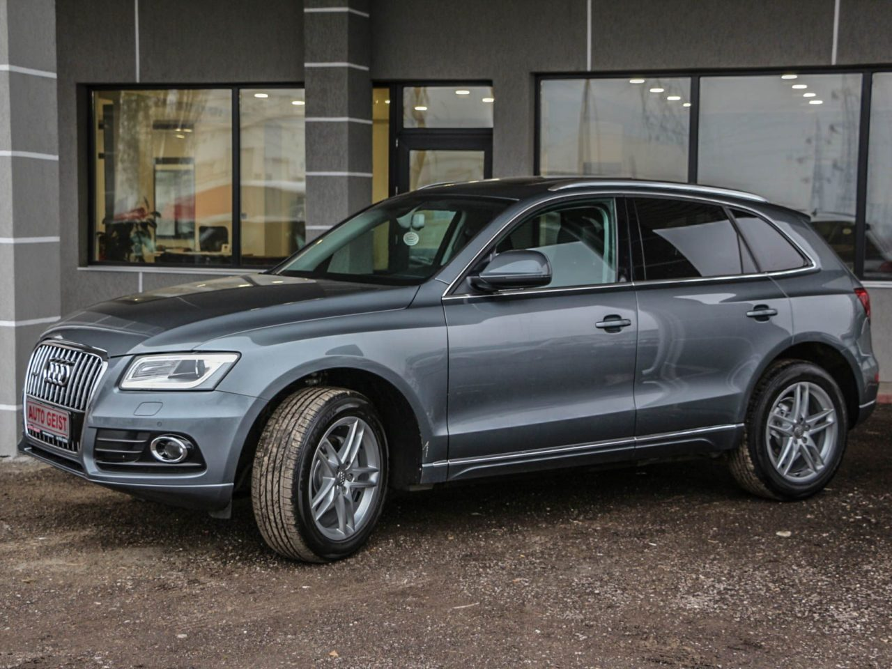 Audi (30)