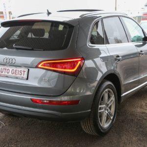 Audi (4)