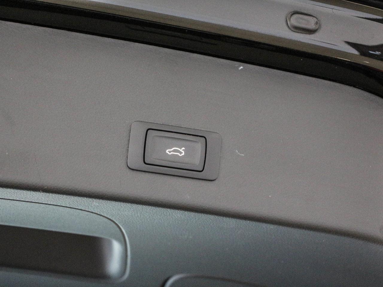 Audi A6 Allroad (1)