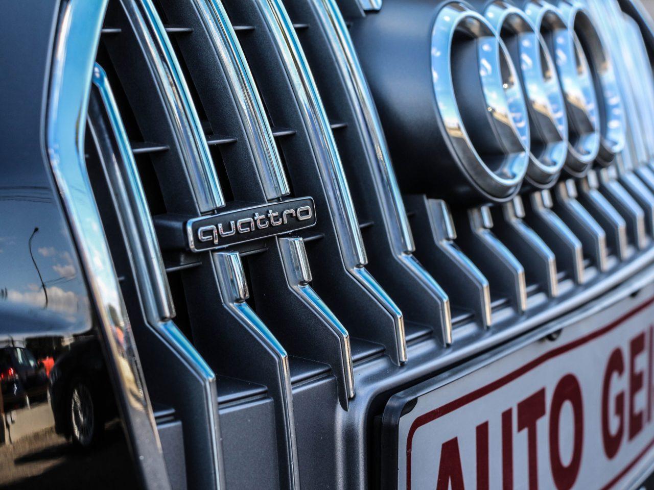 Audi A6 Allroad (10)