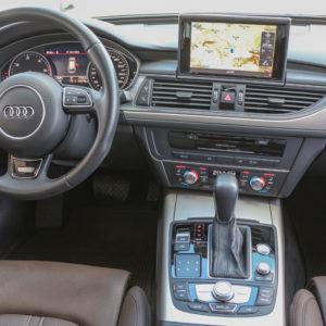 Audi A6 Allroad (12)
