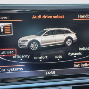 Audi A6 Allroad (13)