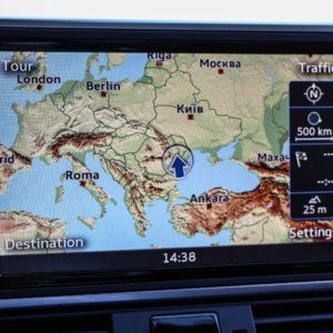 Audi A6 Allroad (14)