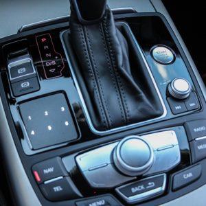 Audi A6 Allroad (17)