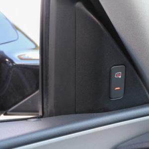 Audi A6 Allroad (20)