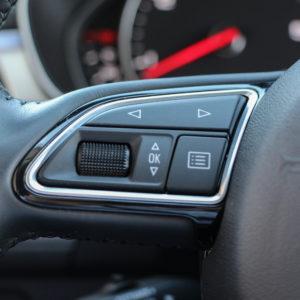 Audi A6 Allroad (21)