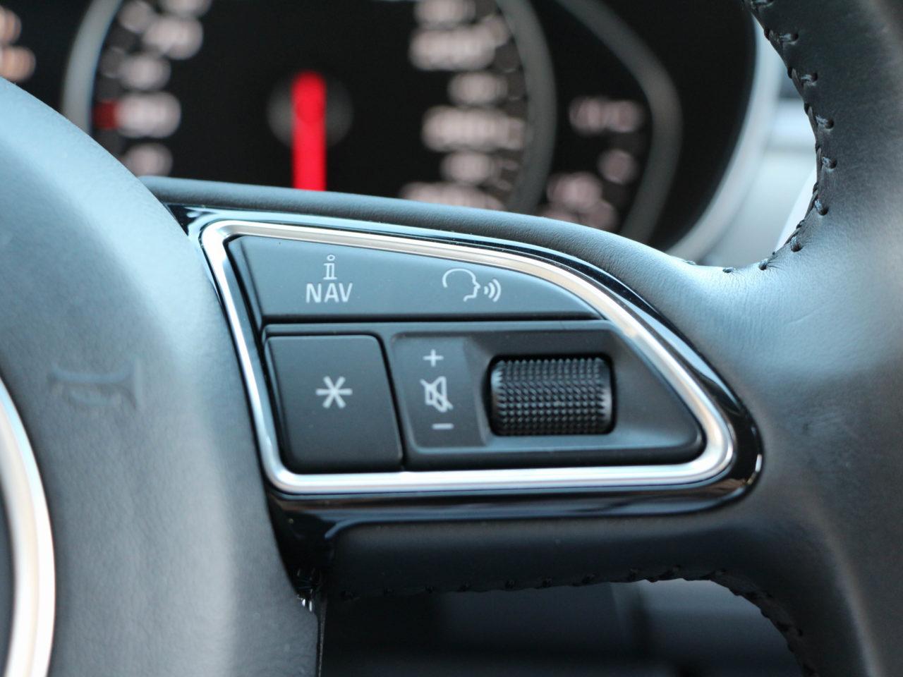 Audi A6 Allroad (22)