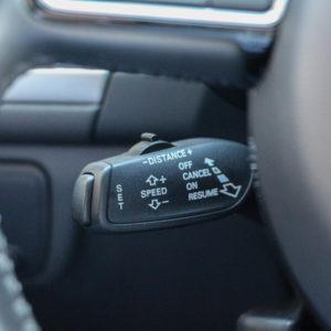 Audi A6 Allroad (23)