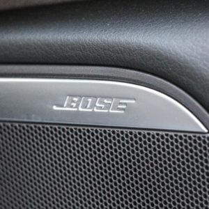 Audi A6 Allroad (25)