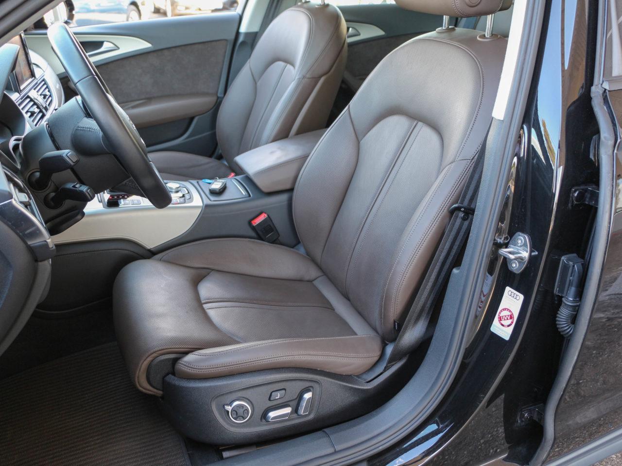 Audi A6 Allroad (26)