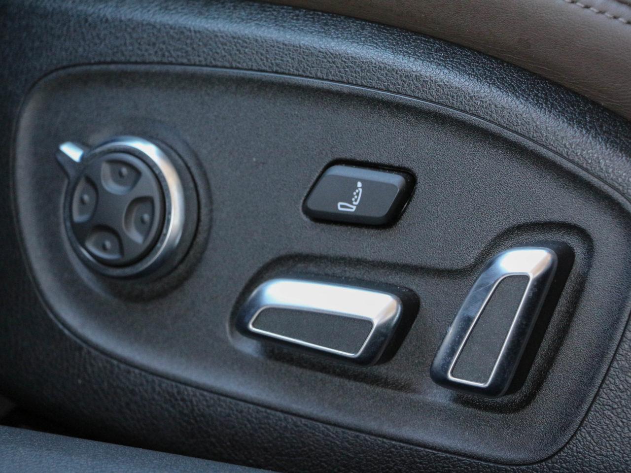 Audi A6 Allroad (27)