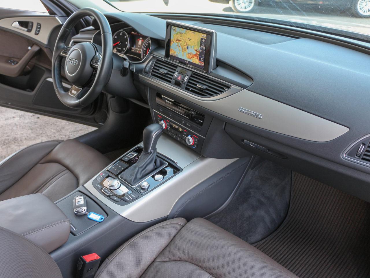 Audi A6 Allroad (29)