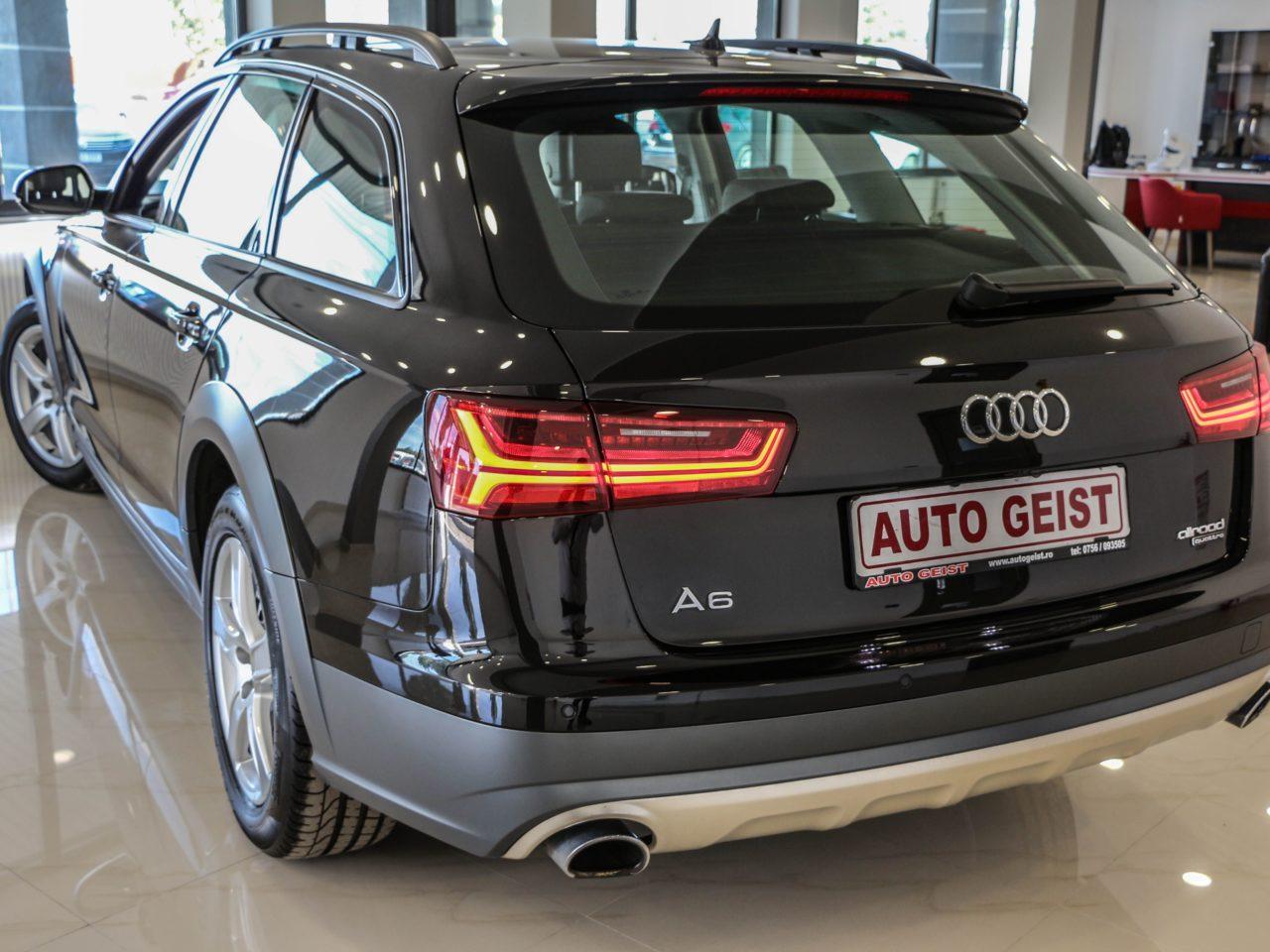 Audi A6 Allroad (3)