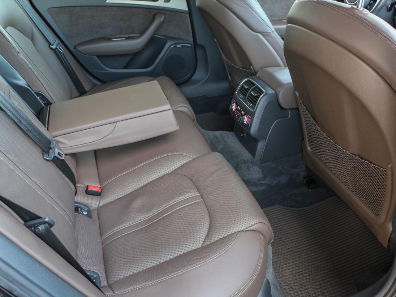 Audi A6 Allroad (30)