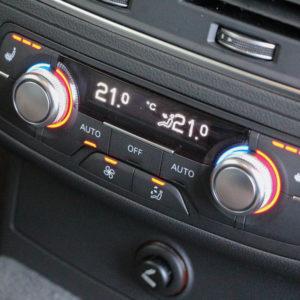 Audi A6 Allroad (31)