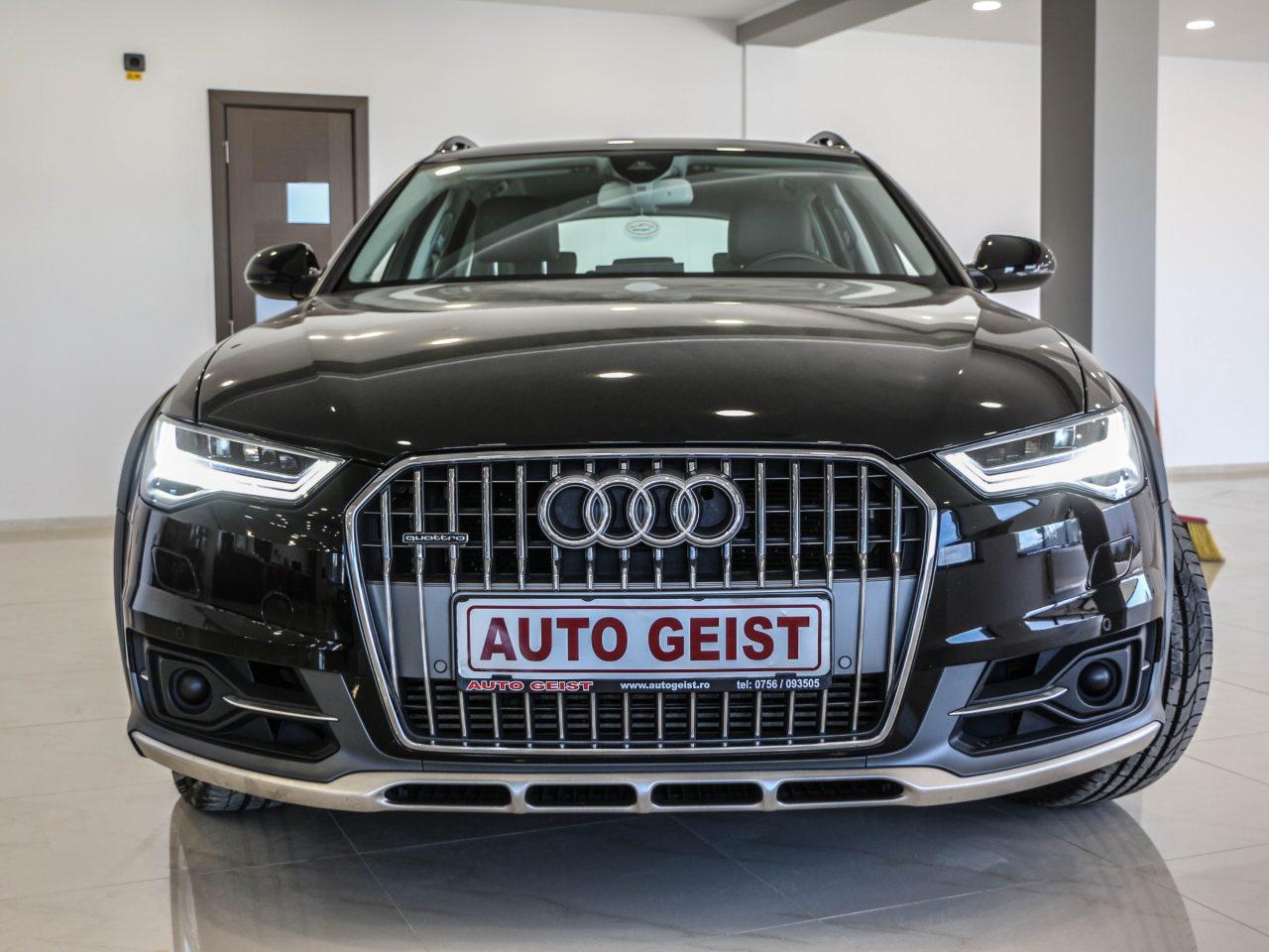 Audi A6 Allroad (8)
