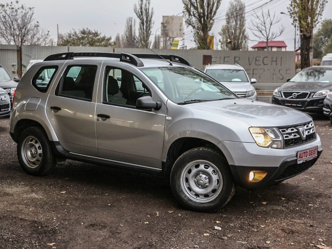Duster (15)