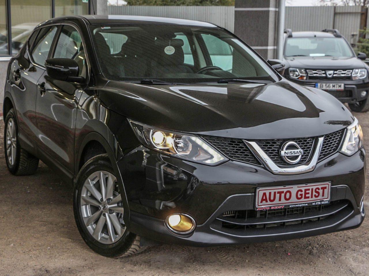 Nissan Qashqai II (27)