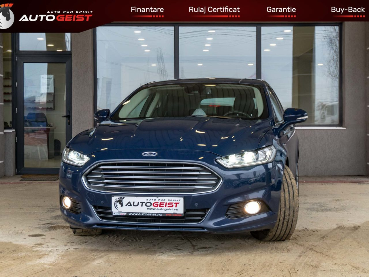 Ford-Mondeo-05004