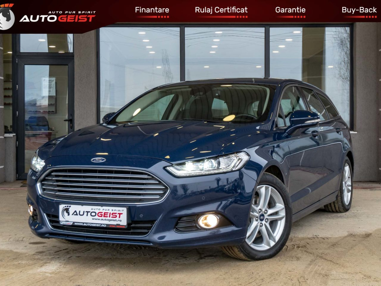 Ford-Mondeo-05005