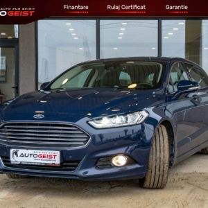 Ford-Mondeo-05006
