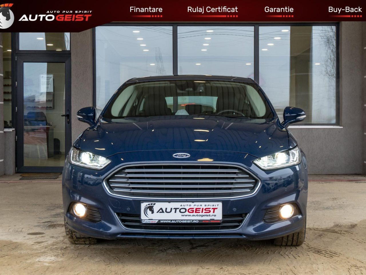 Ford-Mondeo-05007
