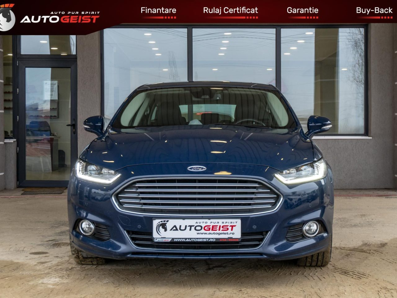 Ford-Mondeo-05008