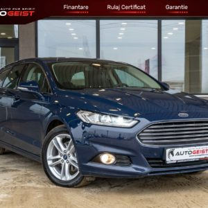 Ford-Mondeo-05010