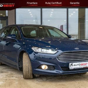 Ford-Mondeo-05011