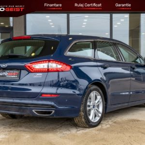 Ford-Mondeo-05012