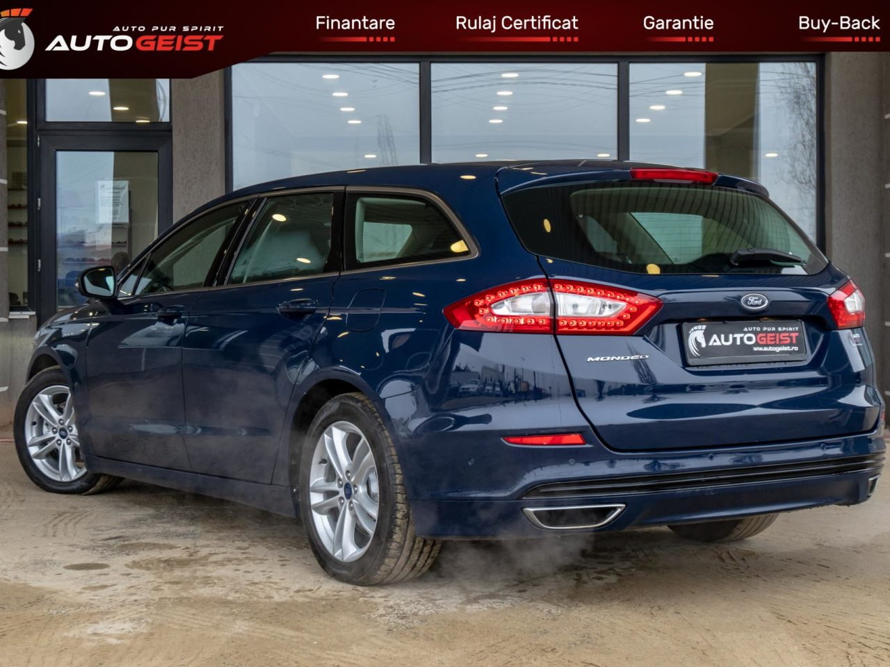 Ford-Mondeo-05015