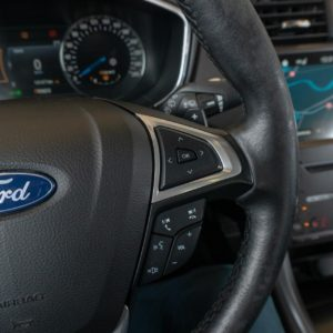 Ford-Mondeo-05025