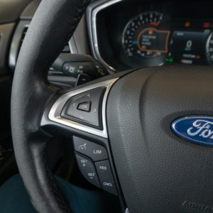 Ford-Mondeo-05026