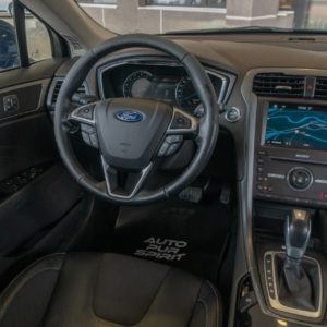 Ford-Mondeo-05039