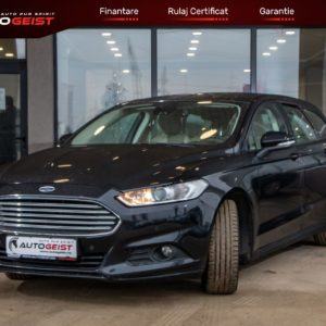 Ford-Mondeo-7194