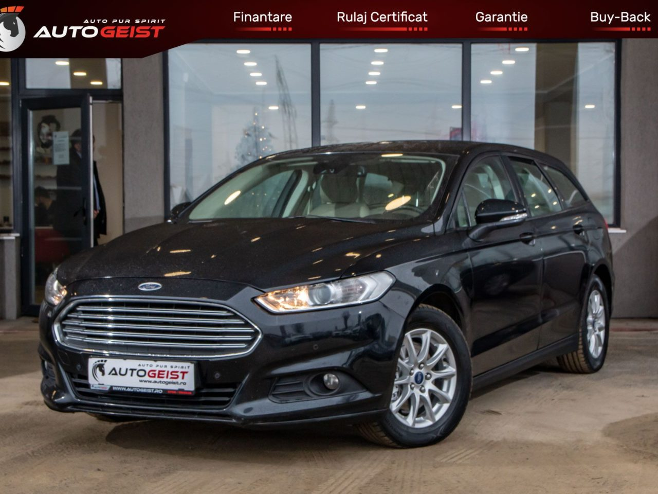 Ford-Mondeo-7195