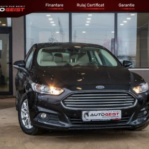 Ford-Mondeo-7201