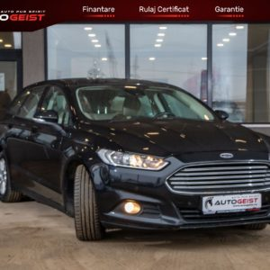 Ford-Mondeo-7202