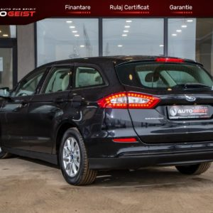 Ford-Mondeo-7209