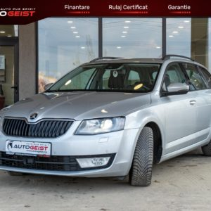 Skoda-Octavia-Break-05266
