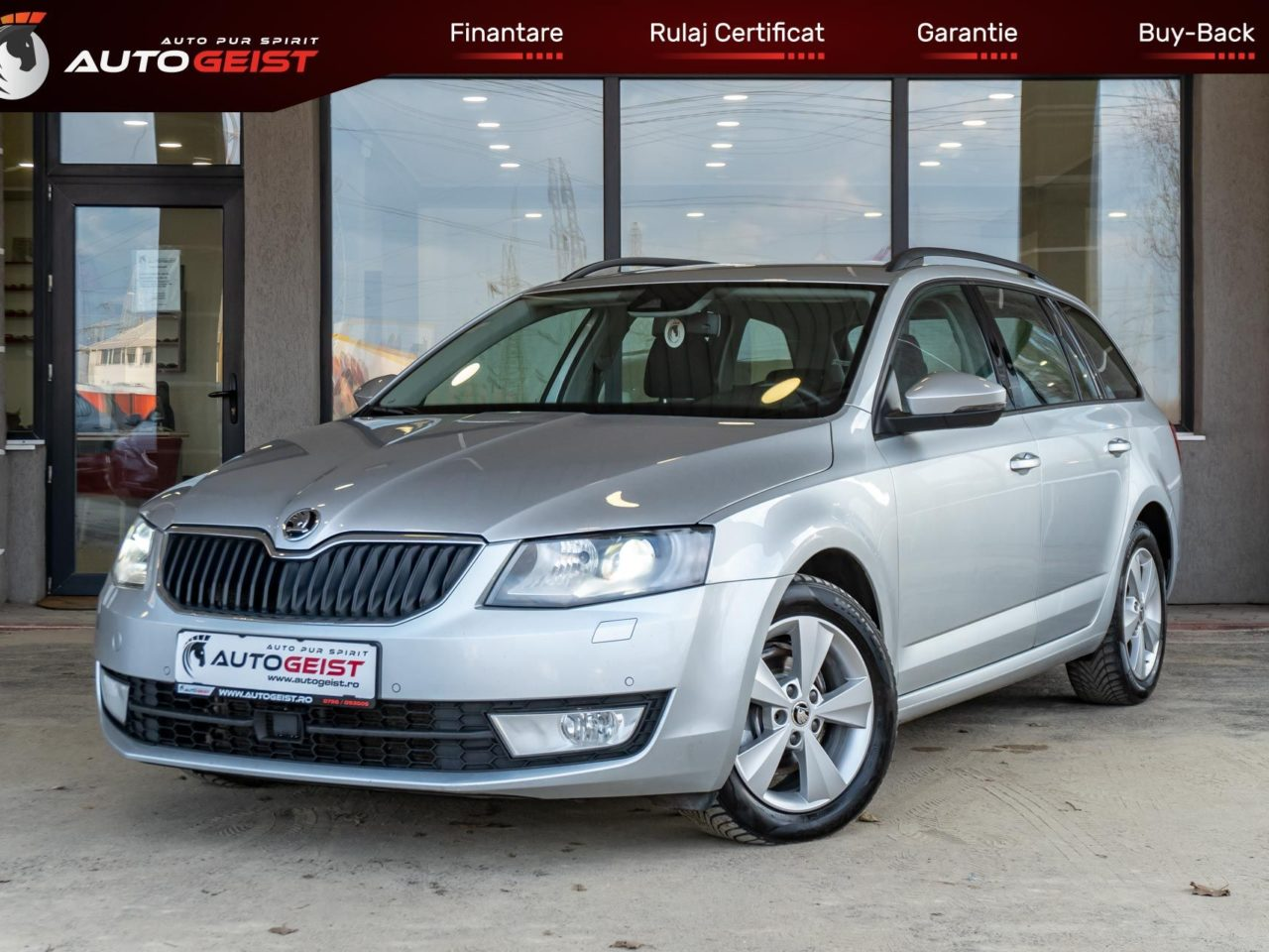 Skoda-Octavia-Break-05267