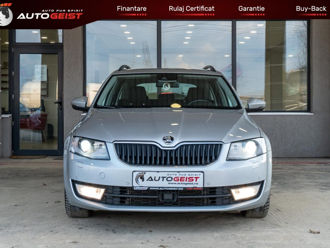 Skoda-Octavia-Break-05268